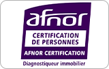 Diagnostic immobilier Piton Saint-Leu