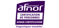 Diagnostic immobilier Madagascar